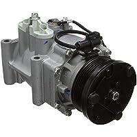 Valeo 699326 Sistemas de Aire Acondicionado