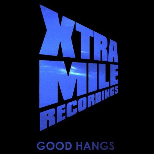 Good Hangs [Explicit]