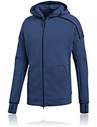 Adidas ZNE Hoody 2, Sweatshirt