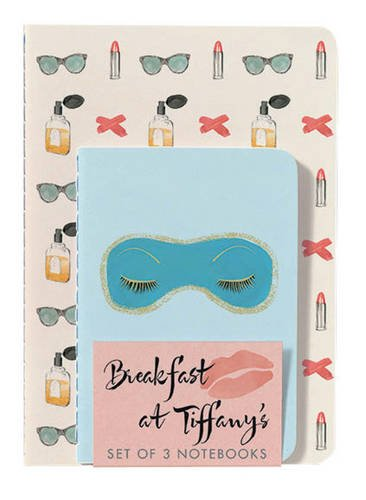breakfast-at-tiffanys-notebooks-set-of-3