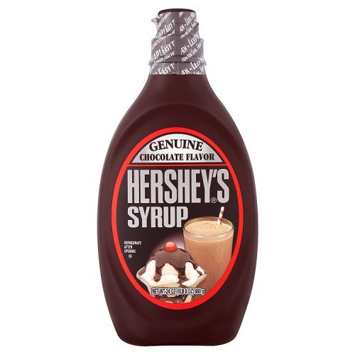 the-hershey-company-chocolate-syrup-3er-pack-3-x-680-g