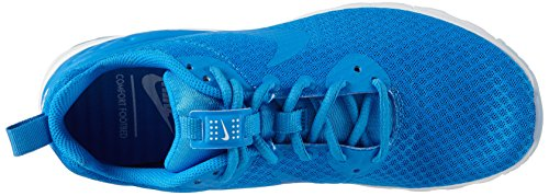 Nike Herren Air Max Motion LW Laufschuhe Blau (PHOTO BLUE/PHOTO BLUE-WHITE_441)