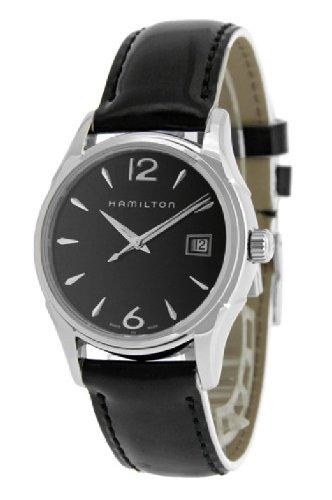 Hamilton h32351735–Reloj de pulsera de mujer