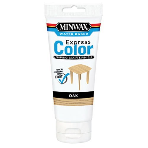 minwax-oak-water-based-express-color-wiping-stain-finish-30801