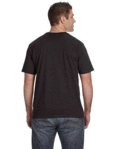 Anvil - Top - Asimmetrico - Uomo grigio - grigio chiaro