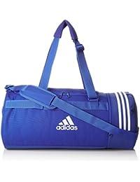 1f524ce365 Amazon.it: adidas - Borsoni / Valigie e set da viaggio: Valigeria
