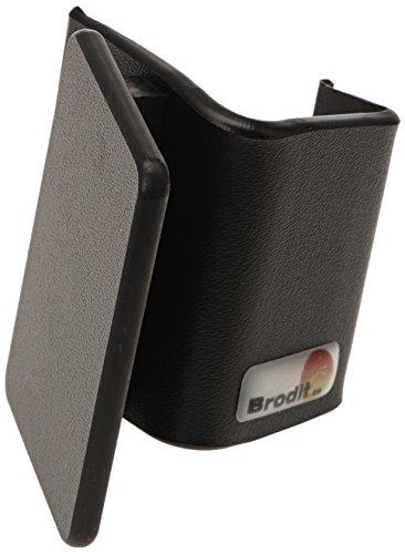 brodit-853237-proclip-fr-nissan-murano-03-08-angled-mount