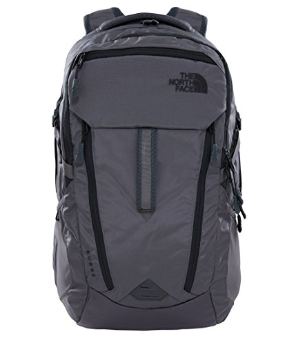 The North Face Surge Mochila