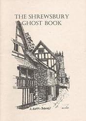 The Shrewsbury Ghost Book