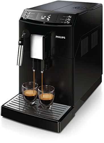 Philips 3100 series EP3510/00 Freestanding Fully-auto Espresso machine 1.8L 15 cups, Versione Europea