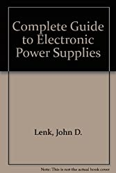 Complete Guide to Electronic Power Supplies