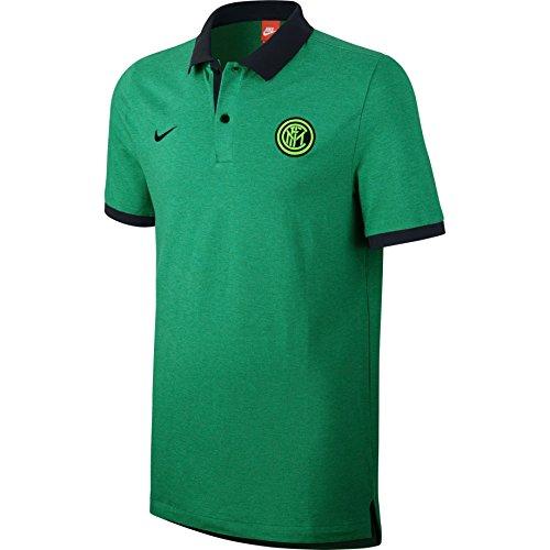 nike-inter-m-nsw-gsp-pq-aut-polo-de-manga-corta-para-hombre-color-verde-talla-l