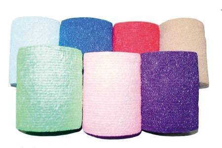compression-bandage-medi-pak-performance-elastic-with-cohesive-2-inch-x-5-yard-nonsterile-36-per-cas