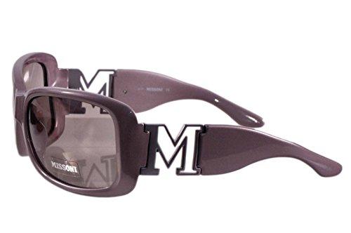 Missoni Designer Sonnenbrille Sunglasses Occhiali Gafas MI57504 - TH