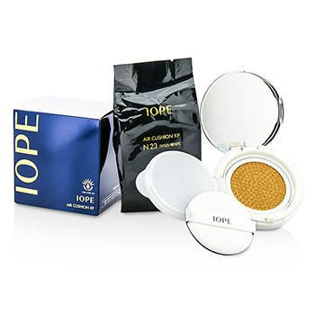 iope-air-cushion-xp-spf50-with-extra-refill-n23-natural-beige-2x15g-0525oz
