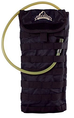 red-rock-outdoor-gear-molle-hydration-pack-black