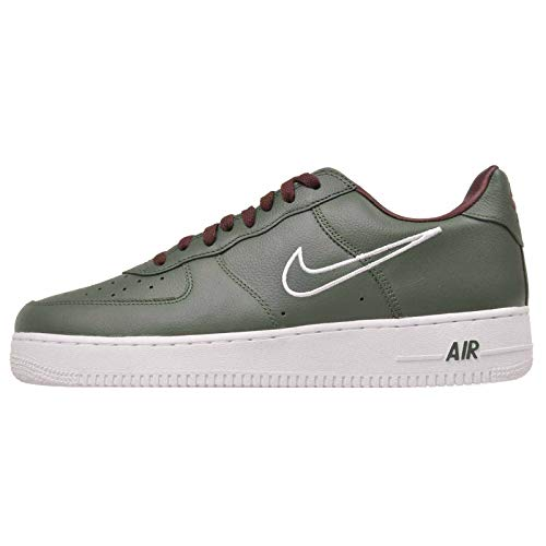 Nike AIR Force 1 Low Retro - 845053-300 - Size 49.5-EU