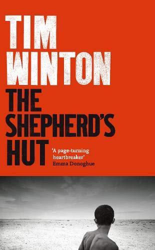 The Shepherd's Hut ()