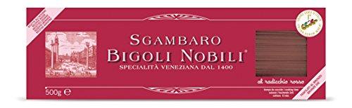 cubierta-suganbaro-bigorinobiri-arla-rosso-500g