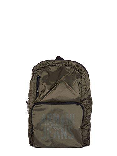 armani-jeans-foldable-uomo-backpack-verde