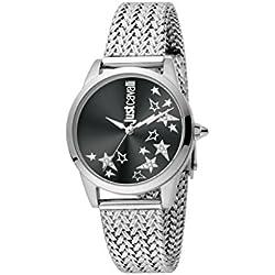 Reloj Just Cavalli para Mujer JC1L042M0065