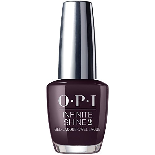 opi-infinite-shine-lincoln-park-after-dark