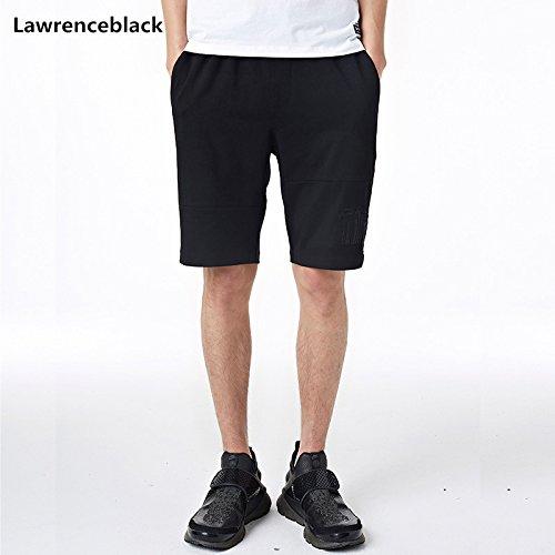 WDDGPZDK-Beach-Shorts-Men-Summer-Fitness-Beach-Shorts-Fashion-Cross-Fit-Bodybuilding-Work-Out-Joggers-Male-Short-Pants-1044