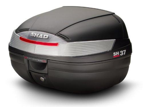 Shad Baúl Sh37