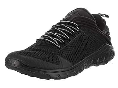 5632fdb32a8f7 Bild nicht verfügbar. Keine Abbildung vorhanden für. Farbe  Nike Jordan  Flight Flex Trainer 2 Herren ...