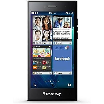 blackberry pin dating uk