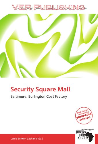 security-square-mall-baltimore-burlington-coat-factory
