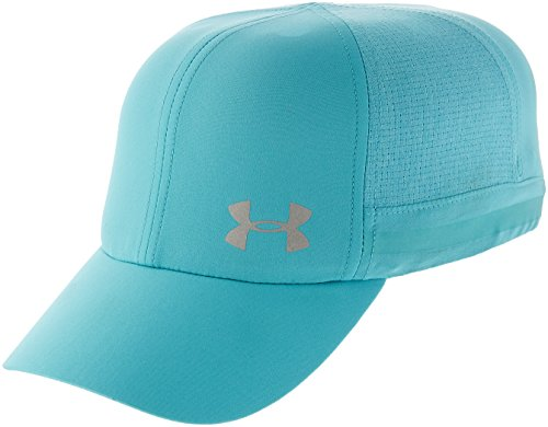 Under Armour Women Fly by Visor