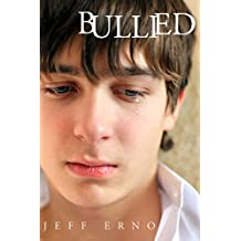 Bullied (English Edition)