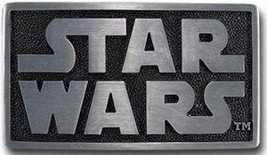 star-wars-belt-buckle