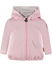 Steiff Girl's Sweatshirt
