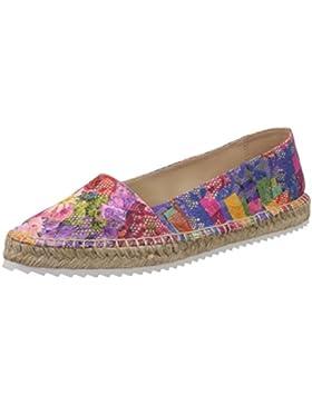 Desigual - Shoes_gabriela 8, Ballerine Donna