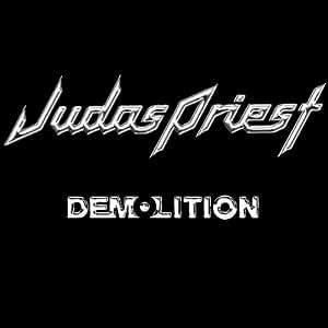 Demolition/Ltd./Ausverkauft