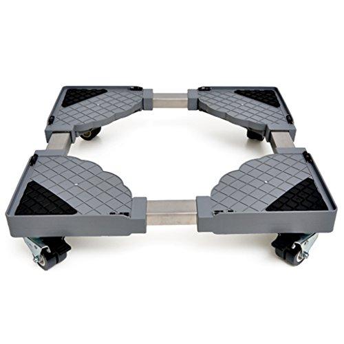 hydtsh-base-de-la-machine-a-laver-machine-de-lavage-multifonction-base-four-double-frein-freins-mobi