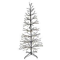 Mr Crimbo Brown Twig Tree - 210cm