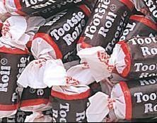 tootsie-roll-midgees-5lbs-by-n-a