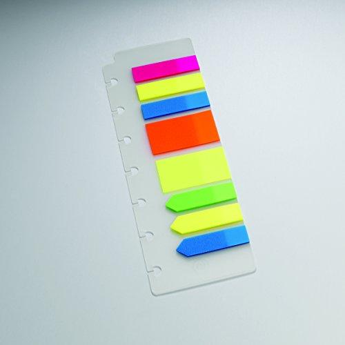 page-marker-arc-versfarben-diverse-din-a5-200-stuck