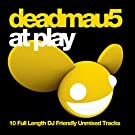 Deadmau5 At Play