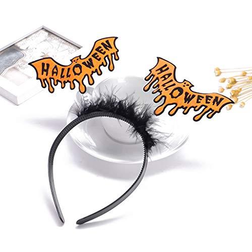 - Kostüm Chauve Souris Halloween