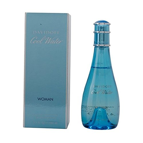 cool-water-woman-eau-de-toilette-vapo-100-ml-original