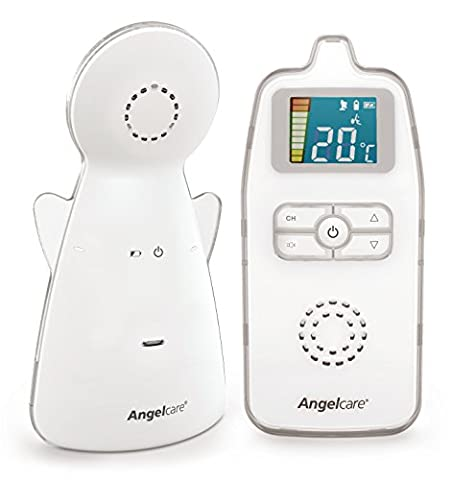 Angelcare Babyphon AC423-D,