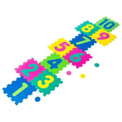 foam-floor-mat-jigsaw-tiles-numbers-10-30-x-30-cm-the-hopscotch-by-be-toys-go-babies