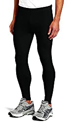 Sportio Compression Running Full Tights