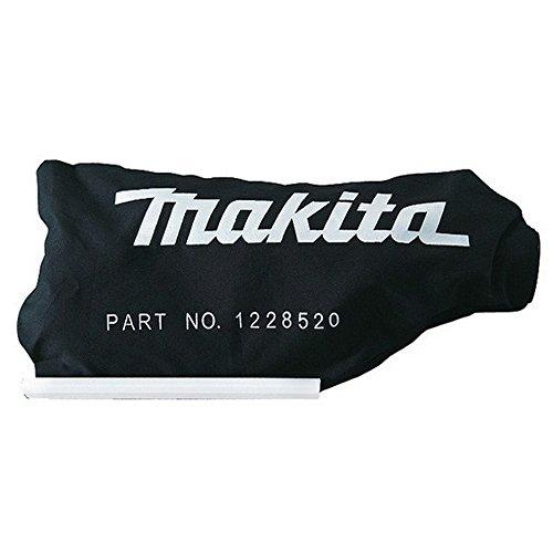 Preisvergleich Produktbild Makita Staubsack kpl., 122852-0