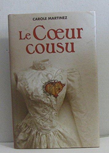 "<a href=""/node/152115"">Le coeur cousu</a>"