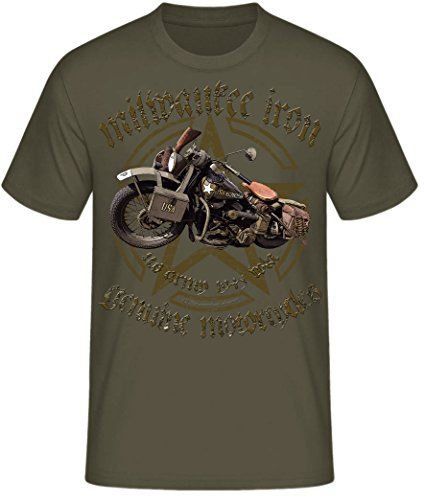 shirtmatic-camiseta-para-hombre-us-army-wla-1945-oliv-large